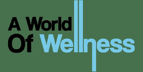 A world of wellness-Feb-24-2021-06-57-22-97-PM