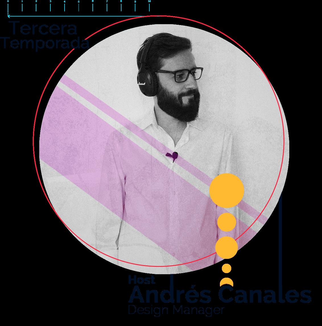 Andrés-Canales-Host-de-A-World-of-wellness