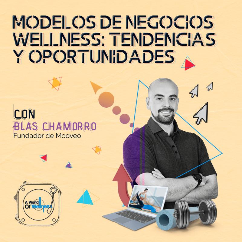 Portada_Capitulo_7mo_con_Blas_Chamorro