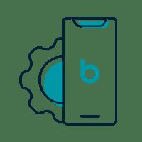 Herramientas para una app