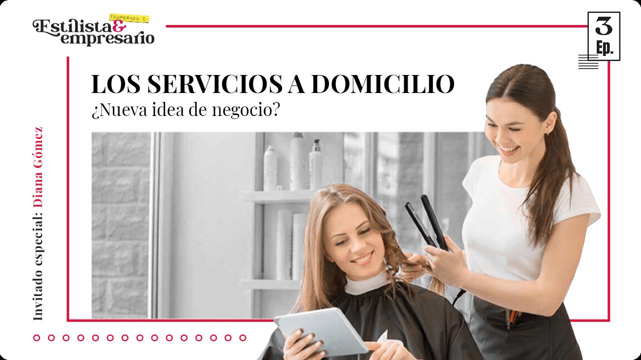 Los servicios a domicilio, ¿nueva idea de negocio_ Con Diana Gómez, CEO de Época Studio-1
