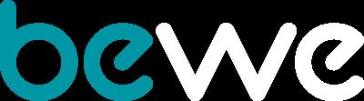 Logo Bewe